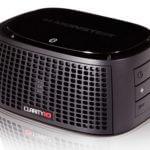 monster-clarity-hd-micro-bluetooth-speaker