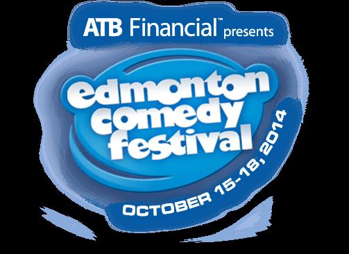 edmontoncomedyfestival