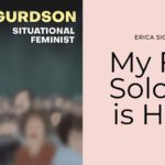 erica sigurdson My First Solo CD Here
